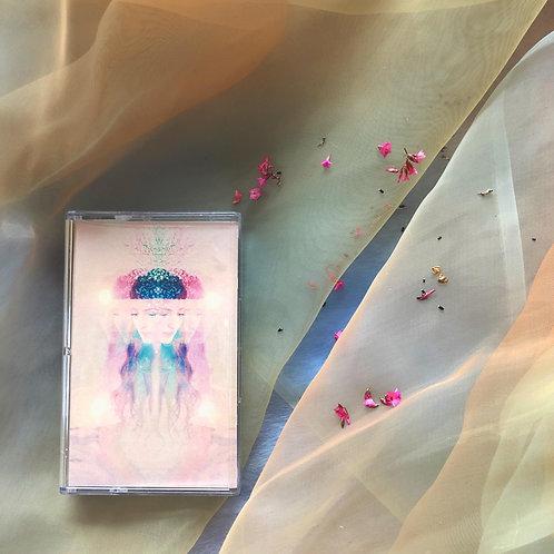 Effervescence Cassette