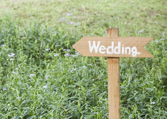Weddingplanner Portugal