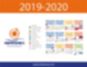 Hidrones - Calendario 2019-2020.jpg
