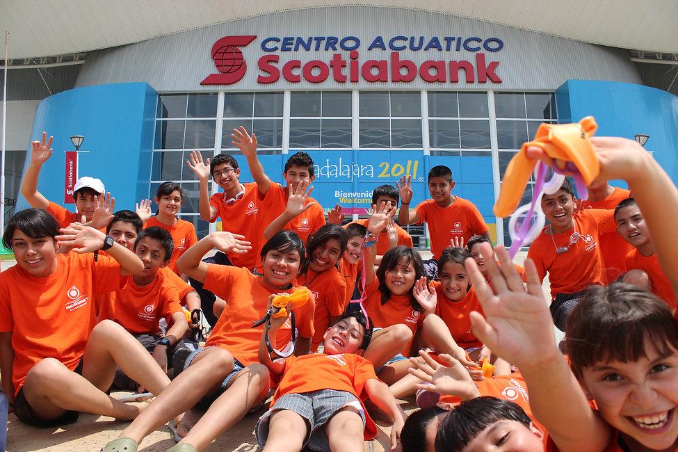 Torneo Nuevos Valores 2012 - (25).JPG