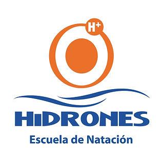 Hidrones - Logo - Color.jpg