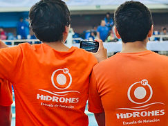 Hidrones - Carpeta Informes - 02 - Activ