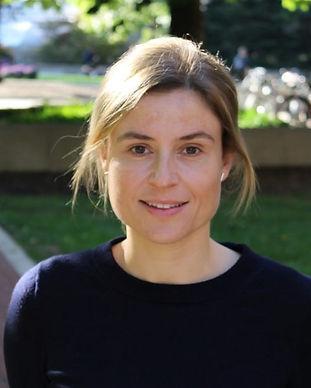 Corinna albers dissertation