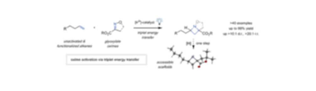 intermolecular-azetidines.png