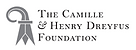 Dreyfus Foundation.png