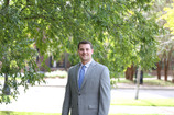 Roberts and Associates Welcomes Marc McMillian to the Firm