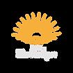 logo_solardasaguas_-02.png