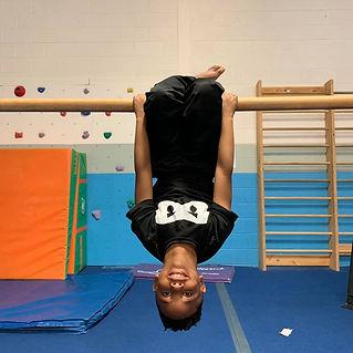 upsidedown ninja boy.jpg