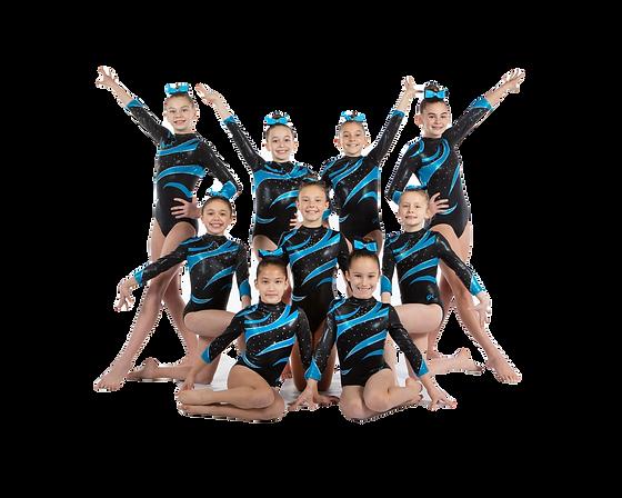 2019-20 L6 team.cutout
