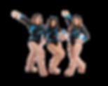 2019-20 L10 team.cutout