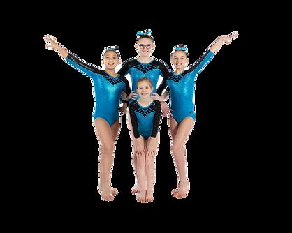 2019-20 Gold team.cutout