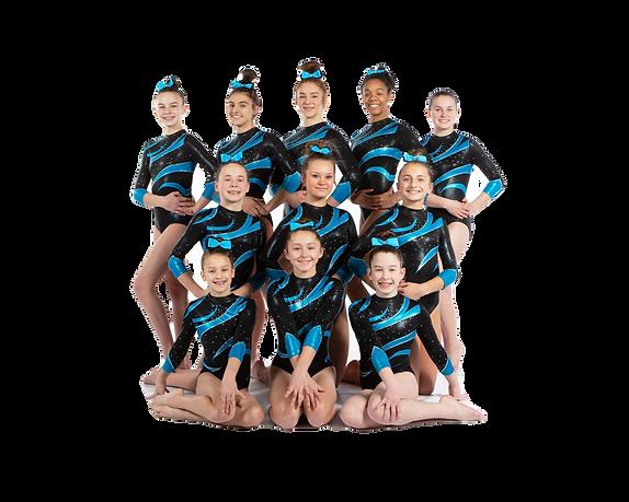 2019-20 L8 team.cutout
