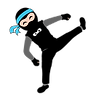 ninja kick.png