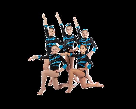 2019-20 L7 team.cutout