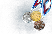 Gold, silver and Bronze medal, black background_edited.png