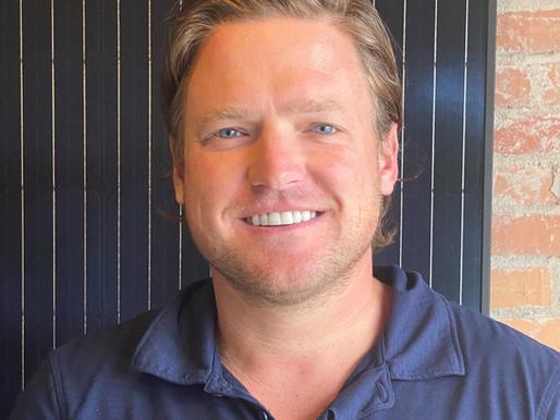 Argenta Spotlight: Meet Josh Davenport