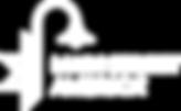 MSALOGO__RGB_REVERSE-ALLWHITE.png