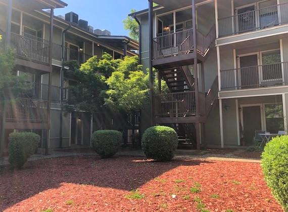 RMF Courtyard 2.jpg