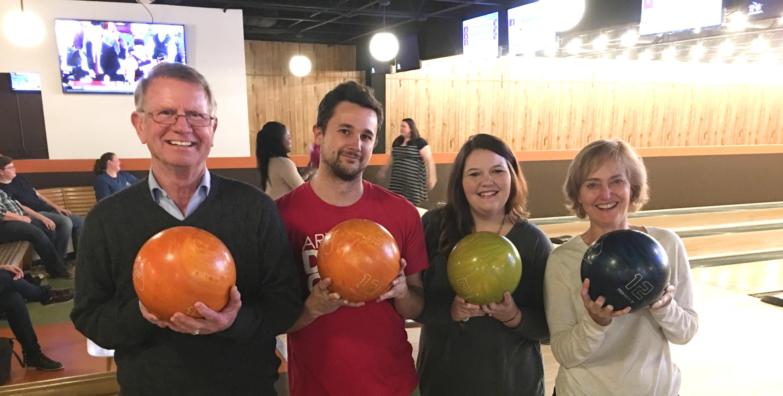 group_bowling