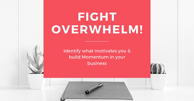 Motivation Ad One (1).png