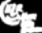 46967-NL-logo-vert-cvb_white_transparent