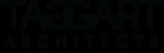 TAGGART Logo - black.png
