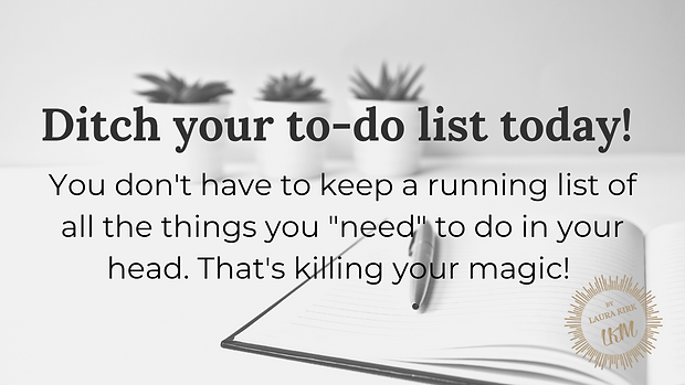 No more to-do list (2).png