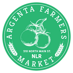ADC Farmers Market Logo (2).png