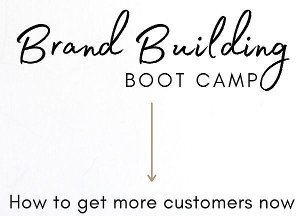 Brand%20Building_edited.jpg