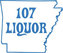 107 Logo.JPG