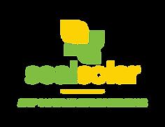 Logo + Tagline vertical stacked.png