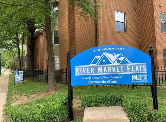RiverMarketFlats.jpg