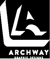logo-light-new.png