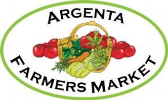Argenta Farmers Market Logo.jpg