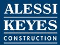 alessi-keyes-logo-2.png