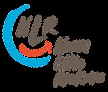 46967-NL-logo-vert-cvb_4C (1).png