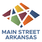 MainSt_logo_4C-GRADIENT (1).png