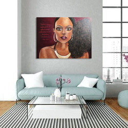 Jennifer Hudnell Art