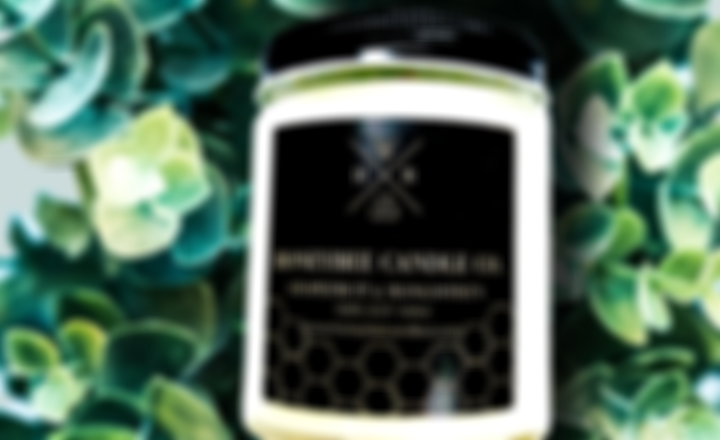 Honeybee Candle Co 05.png