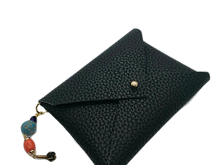 handmade%20leather%2C%20envelop%20coin%2