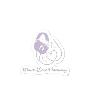 Music Love Harmony 01.jpg