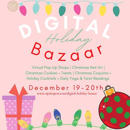 feed- Digital Holiday Bazaar promo.png