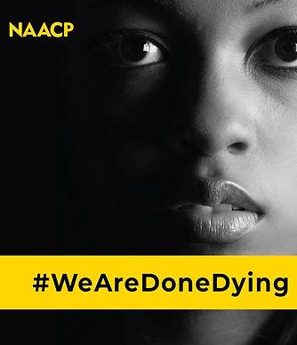 NAACP_edited.jpg