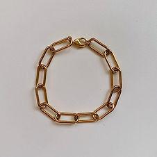Poppylin bracelets.jpg