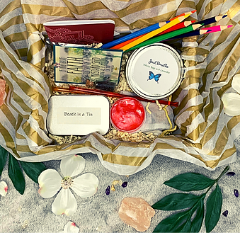 My Therapy Kit 01.png
