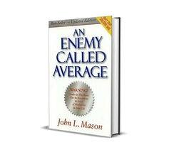 An enemy called average.jpg