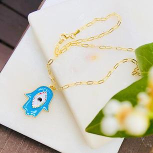Lily Max Jewelry