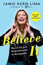 Believe it Book- April 5th.jpg