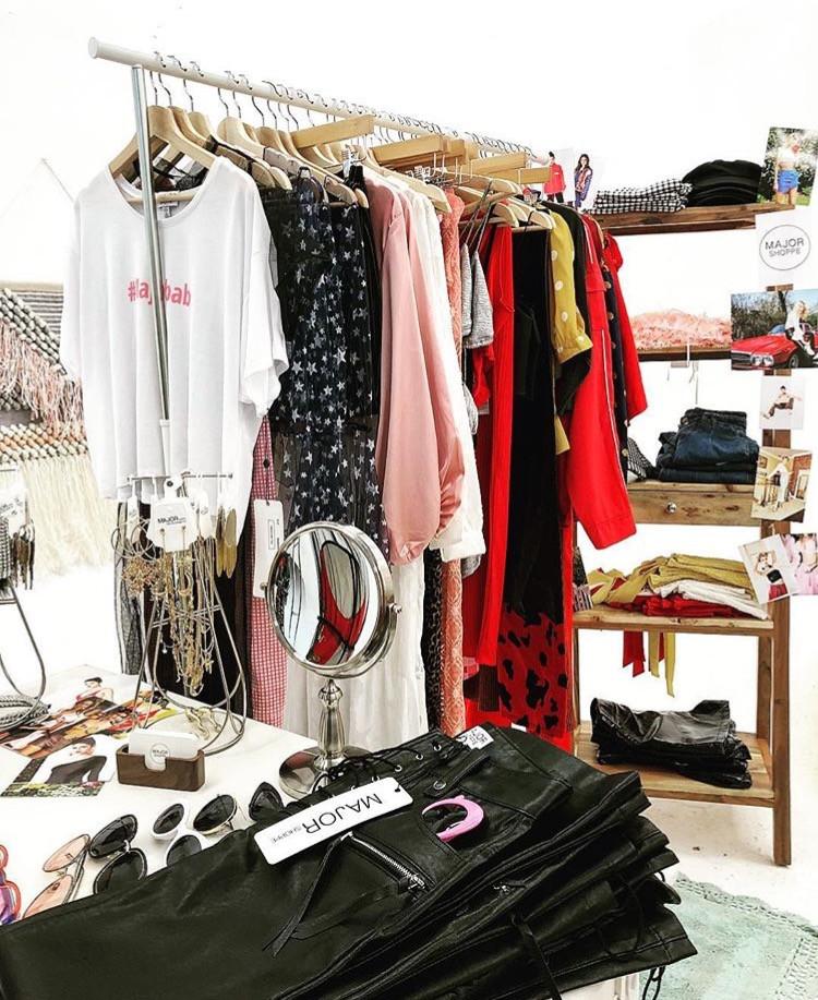 major shoppe set up.jpg
