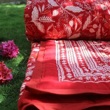 Jaipur Morni USA-Red Quilt.jpg